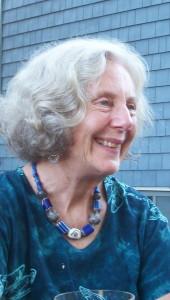Carla summer 2011 (3)