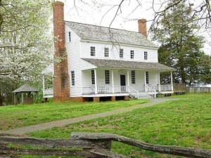 house-in-the-horseshoe