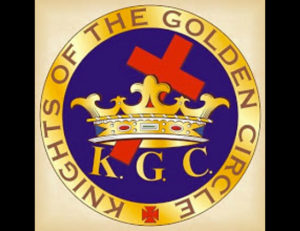 Seal-of-the-KGC